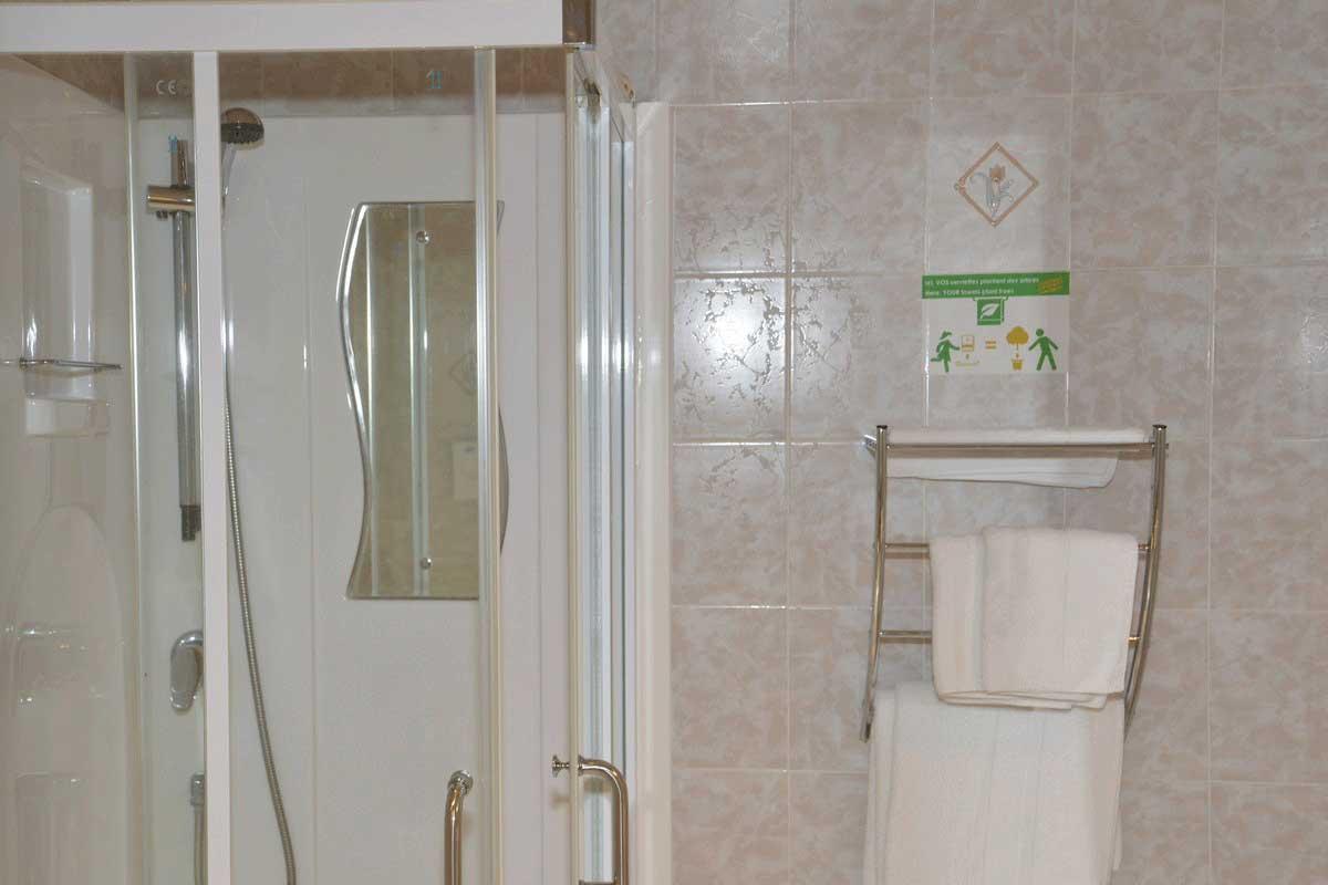 chambre-triple-8-id_8984