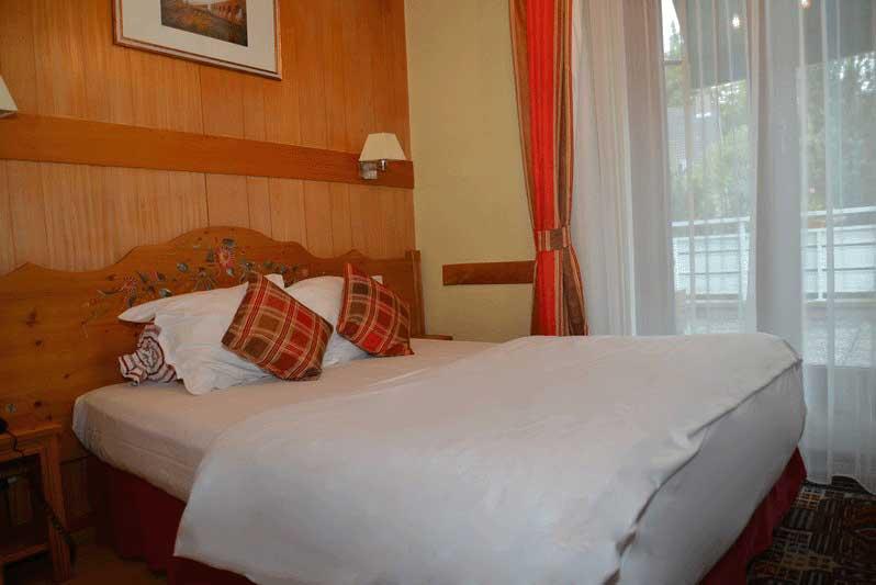 chambre_parc-hotel0001