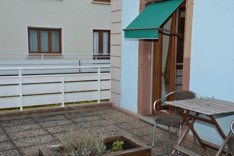 chambre_parc-hotel0002