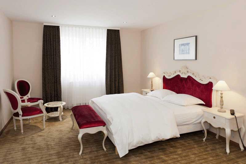 chambre_parc-hotel0004
