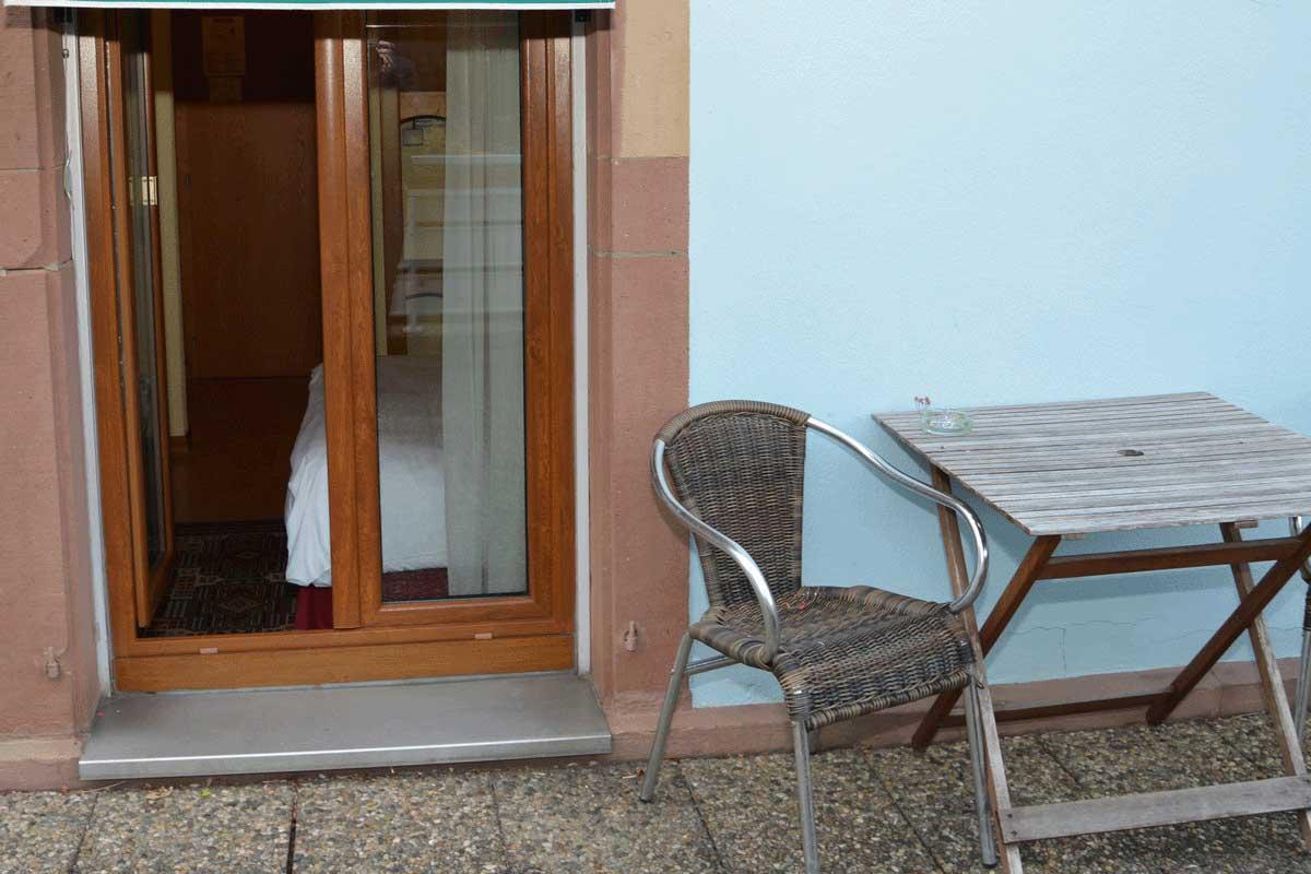 confort-avec-balcon-11