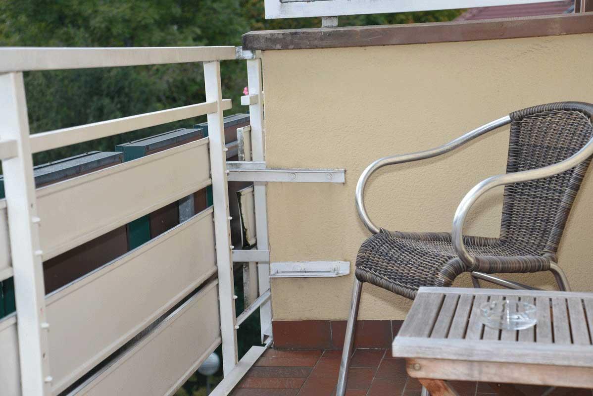 confort-avec-balcon-12