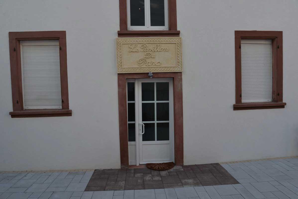 le-pavillon-du-parc-11-id_9479
