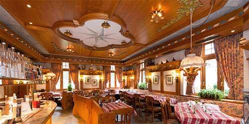 restaurant-alsacien