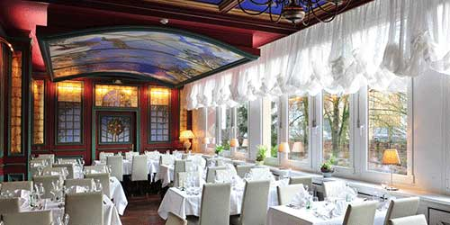 restaurant_niederbronn