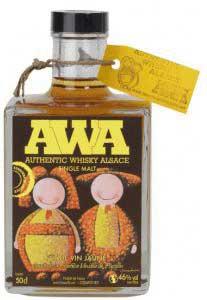 whisky-alsacien-awa-alsace