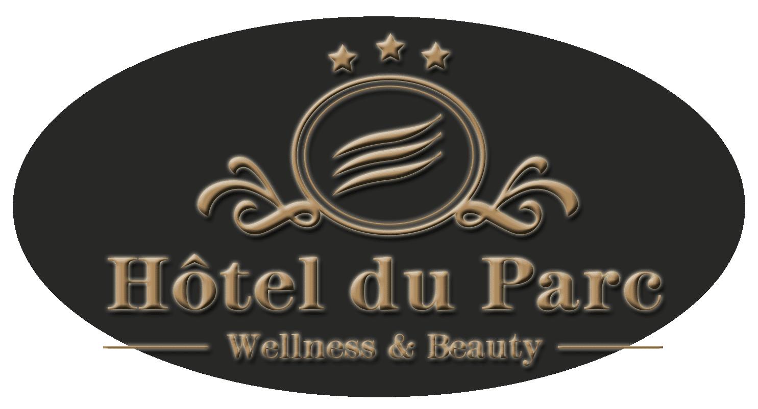 Hotel du Parc Niederbronn