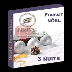 noel-de_3nuits